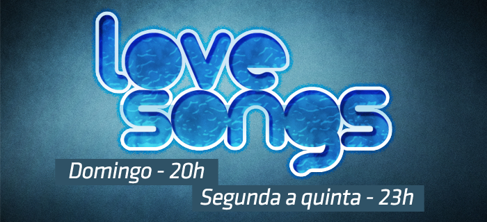 love_songs