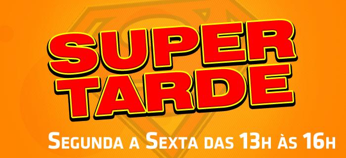 supertardenew