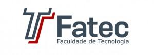 VestibularFatec