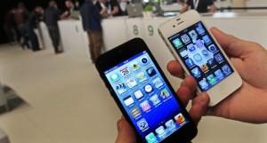iphone-celular-680x365