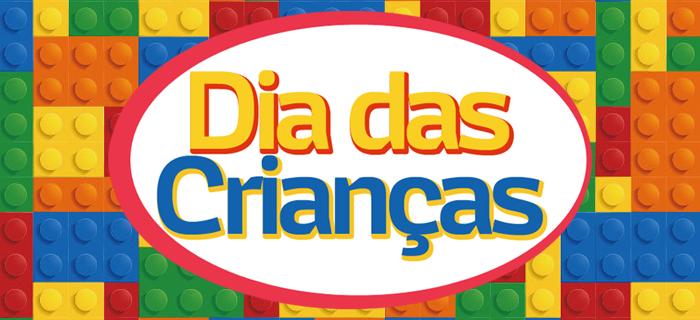 dia_dascriancas