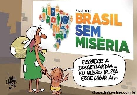 Brasil_Sem_Miseria_Maranhao