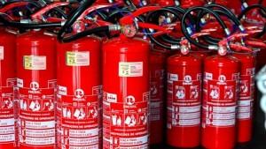 extintores-abc-2015-01-06-size-598
