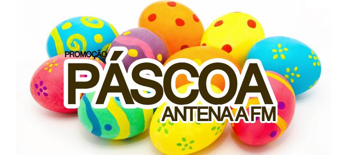 pascoaok