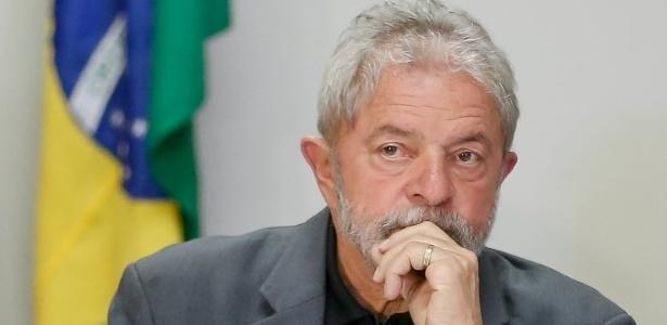 Resultado de imagem para ex-presidente Luiz Inácio Lula da Silva