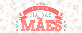 DIADASMAES2016