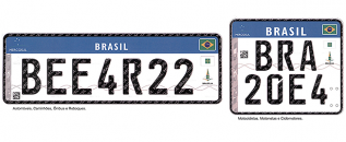 placas-mercosul-brasil-615-1417725899453_615x300