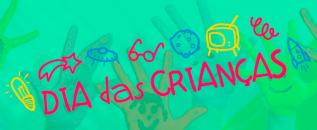diadascriancas2016