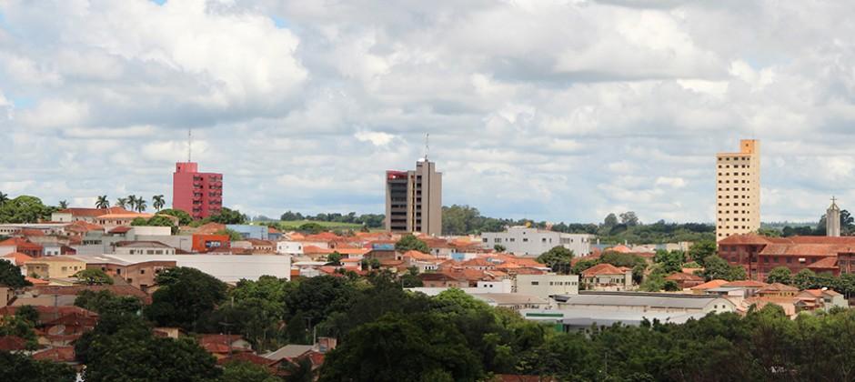 Santa Cruz do Rio Pardo São Paulo fonte: www.antenaafm.com.br
