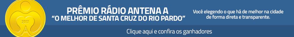 Premio Antena A 2017