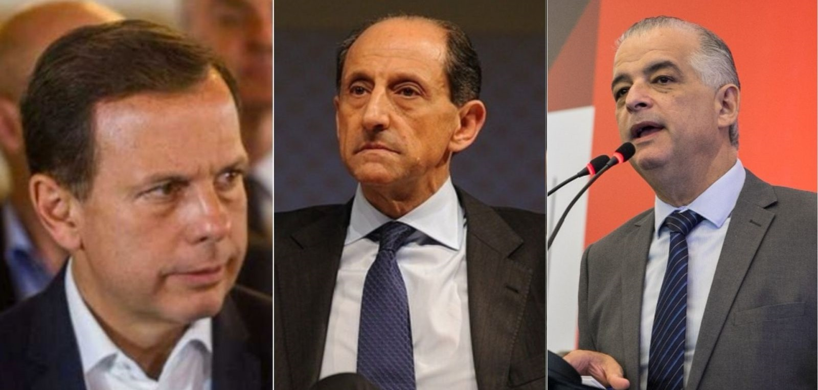 8f14a5a7838 Jornal GGN - Levantamento Vox Populi divulgado nesta quarta (3) mostra que  a disputa pelo governo de São Paulo está embolada. Paulo Skaf tem 16% dos  votos ...
